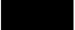 Editas